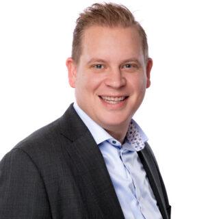 Ivo Klein Holkenborg - KroeseWevers