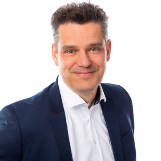 Marc Venerius KroeseWevers