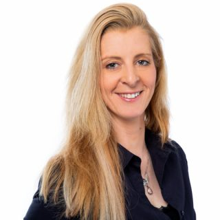 Marielle Kisfeld-Mommer - KroeseWevers