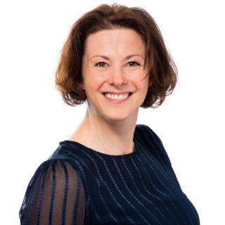 Marije Niehoff - KroeseWevers