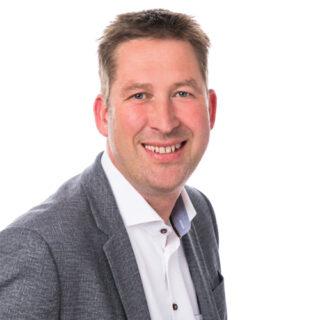 Harold Oude Smeijers - KroeseWevers