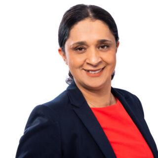 Farial Karimi-Walibabak - KroeseWevers