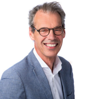 Frans van der Loo - KroeseWevers