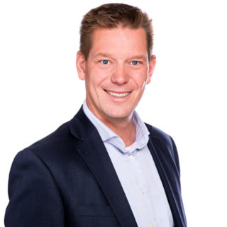 Gerard Gelling - KroeseWevers