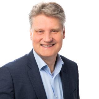 Hans Eppink - KroeseWevers