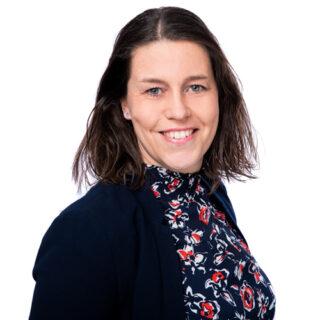Linda Brunen-Tieben - KroeseWevers