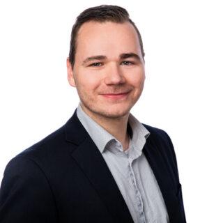 Maikel Luisman - KroeseWevers