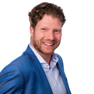 Niels Grolleman - KroeseWevers