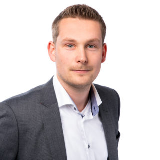 Odmar Hannink - KroeseWevers