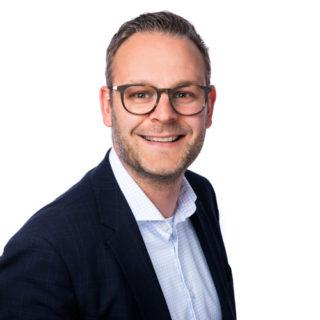 Peter van der Sluis - KroeseWevers