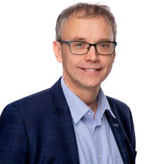 Richard ten Pas - KroeseWevers