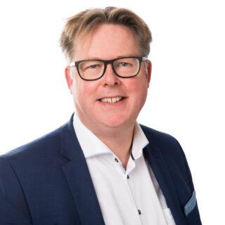 Rob van der Aa - KroeseWevers