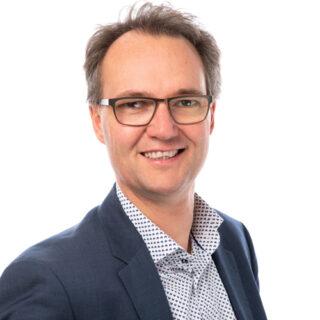 Robert van den Anker - KroeseWevers