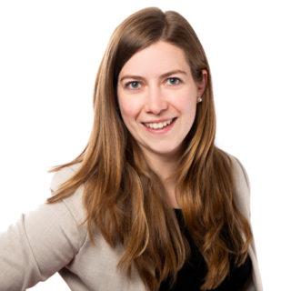 Suzanne Meijer - KroeseWevers