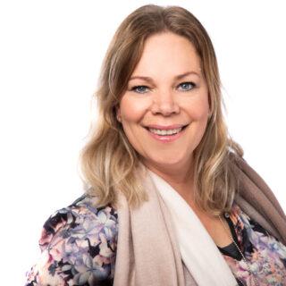 Sylvia Kraal - KroeseWevers