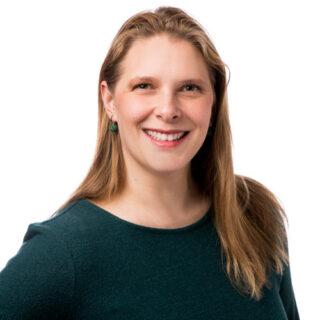 Thessa van Zoeren - KroeseWevers