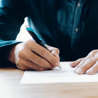 Aangifte inkomstenbelasting 2019: wonen in Duitsland en de inkomensverklaring KroeseWevers German Desk