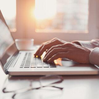 Aangifte inkomstenbelasting 2019: wonen in Duitsland, werken in Nederland KroeseWevers German Desk