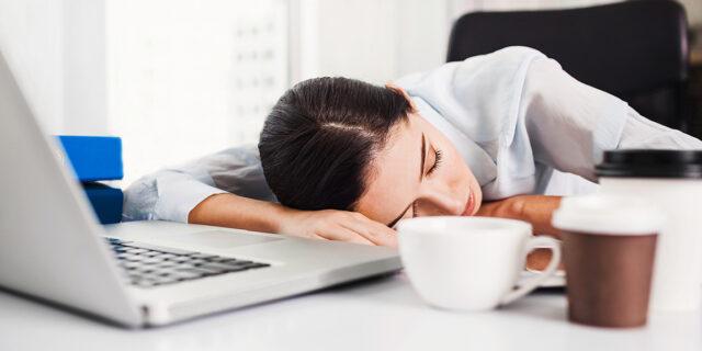 Hoge Raad maakt einde aan slapende dienstverbanden - KroeseWevers personeel- en salarisadvies