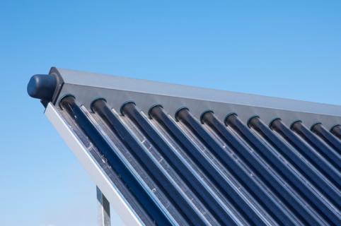 ISDE: Investeringssubsidie Duurzame Energie
