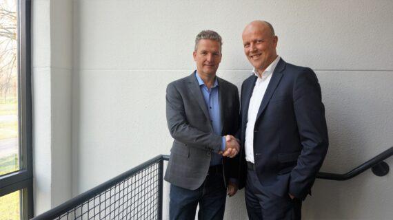 KroeseWevers versterkt subsidieadviestak met aansluiting SubvastV2