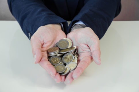 Lohnfortzahlungsverpflichtung in den Niederlanden