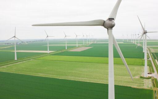 MOOI: miljoenen subsidie voor consortia die bezig zijn met energie-innovatie