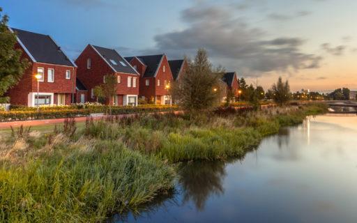 Besteuerung von Immobilien in den Niederlanden