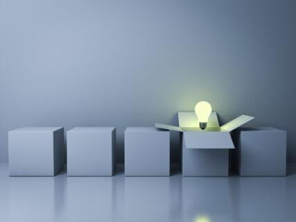 De Innovatiebox