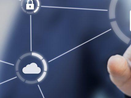 De nieuwe Europese privacywet AVG: bent u al voorbereid?