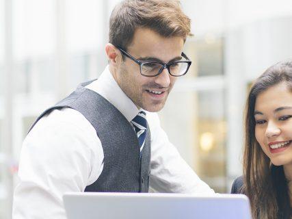 No-riskpolis UWV levert kansen op voor werkgever en werknemer
