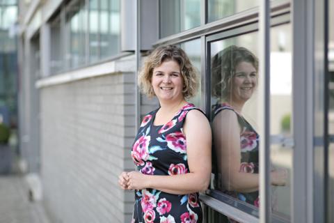 De ambitie van Marleen – kanshebber titel Financieel Planner van het Jaar 2021
