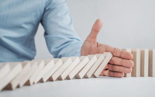 WHOA: doorstart van uw onderneming zonder faillissement