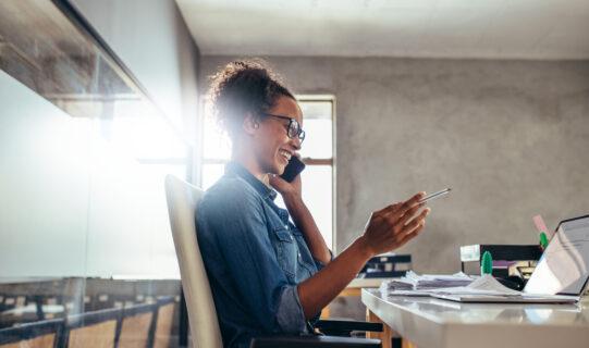 Terugkijken: webinar werving en selectie nieuwe medewerkers 1 april 2021