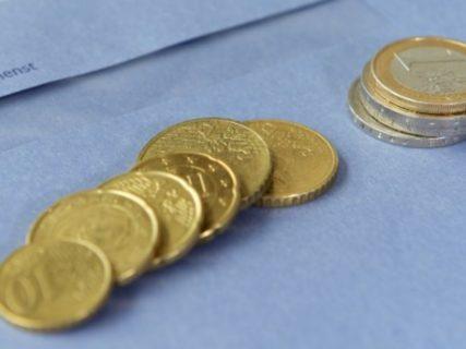 Toepassing heffingskortingen buitenlands belastingplichtigen beperkt?