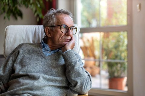 Hoe weet u als werkgever of u gebonden bent aan een cao en/of pensioenregeling?