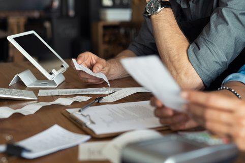 Steunpakket ondernemers verlengd in derde kwartaal