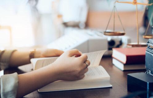 Sneller aansprakelijk met de nieuwe Wet bestuur en toezicht rechtspersonen (WBTR)