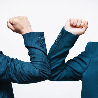 Terugkijken: webinar 'Coronacrisis: praktijkervaringen van ondernemers' 15 maart 2021