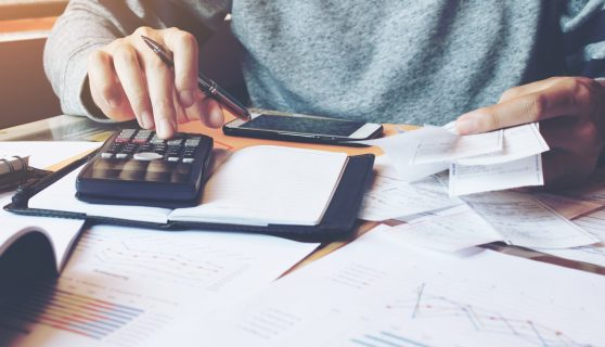 Workshop Werkkostenregeling 2021