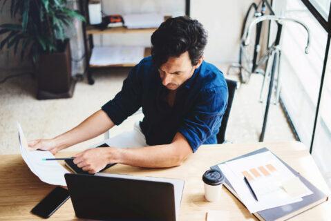 NOW 4.0: Tijdelijke Noodmaatregel Overbrugging voor Werkgelegenheid aanvragen