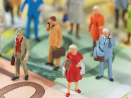 Welke loonkostenvoordelen zijn voor u als werkgever interessant?