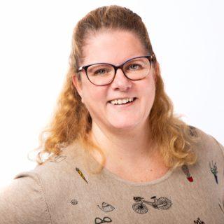 Monique Rops-Gerritsen