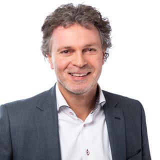 Bart Velner - Personeel en salarisadvies