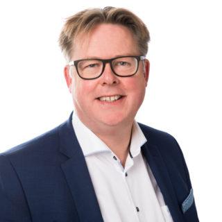Rob van der Aa