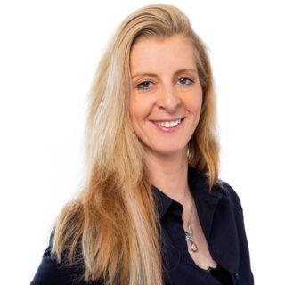 Marielle Kisfeld-Mommer