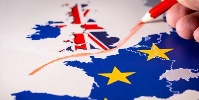 Brexit - KroeseWevers