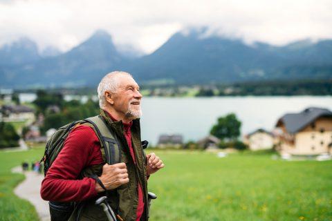 Een nieuw pensioenstelsel dit zijn de belangrijkste veranderingen