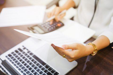 Eindejaarstips 2020 tips voor de ondernemer in de inkomstenbelasting
