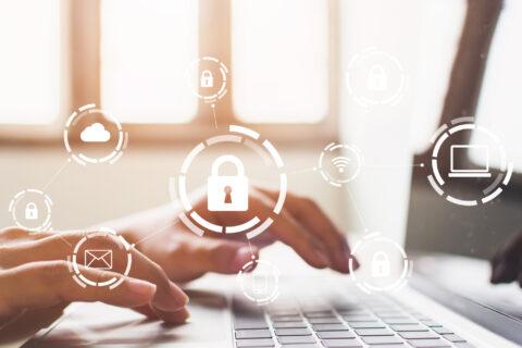 Financiële privacy wordt beperkt door UBO register
